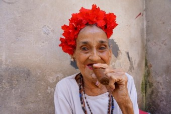 People-In-Cuba-720x479